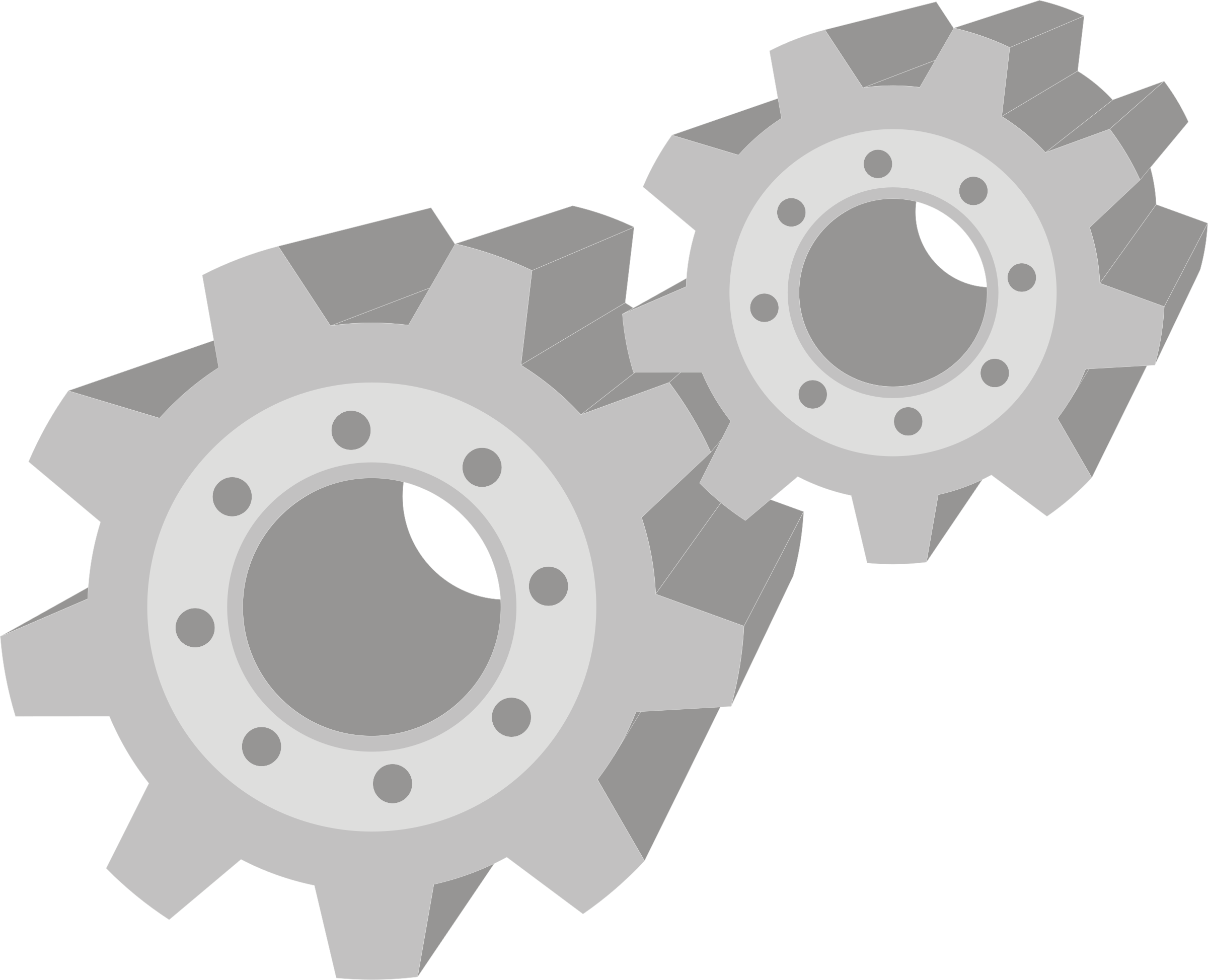 Car gear clipart png library library Clipart - Gear png library library