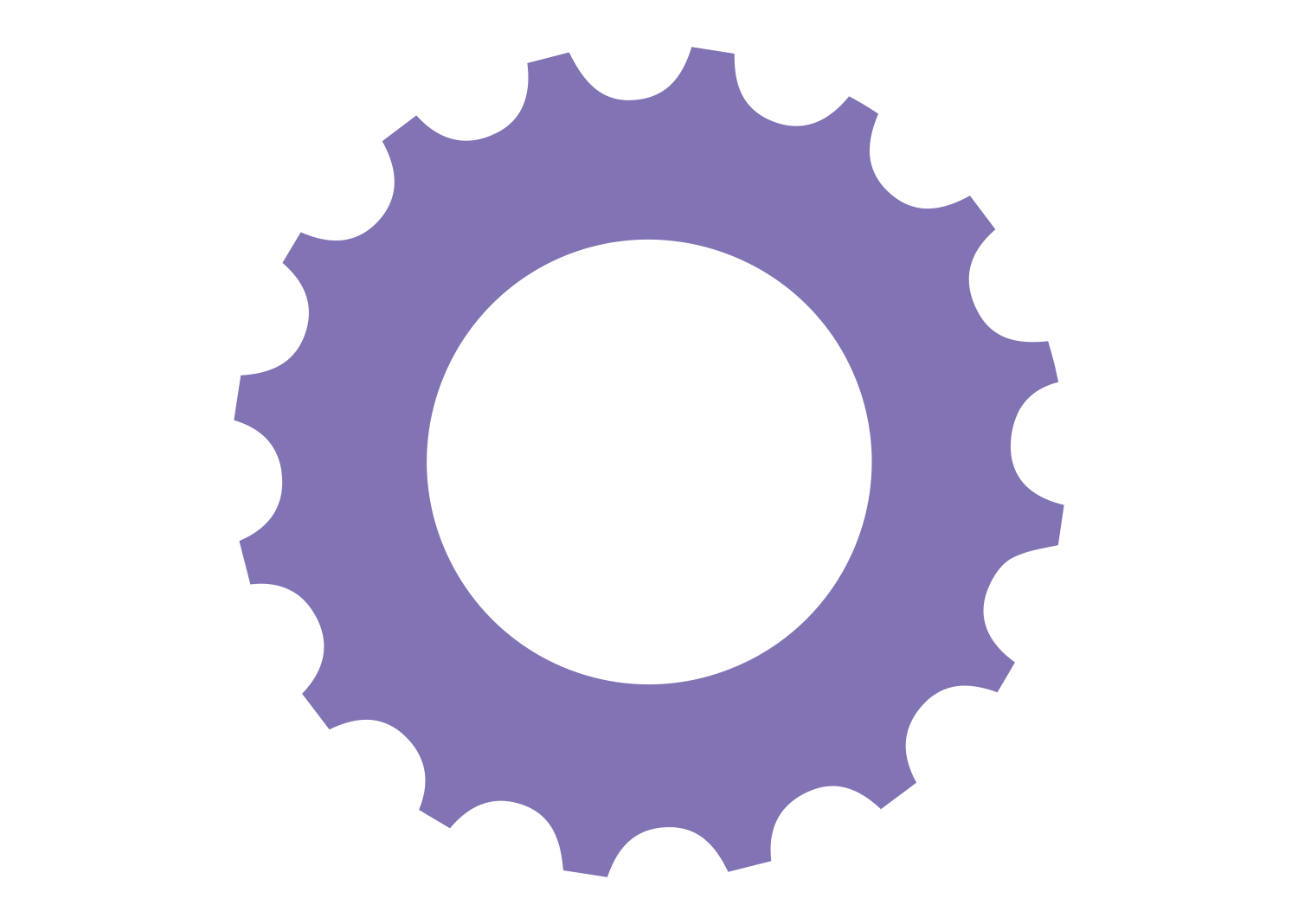 Car gears clipart image royalty free library Health system operational excellence | Grant Thornton image royalty free library
