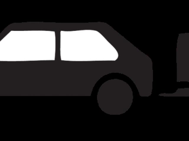 Car hauler clipart clip Car Hauler Cliparts 19 - 847 X 330 | carwad.net clip