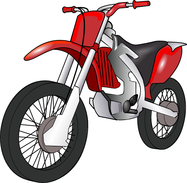 Car radiator clipart clipart royalty free cartoon motorbike images - Google Search | Dopravné prostriedky ... clipart royalty free