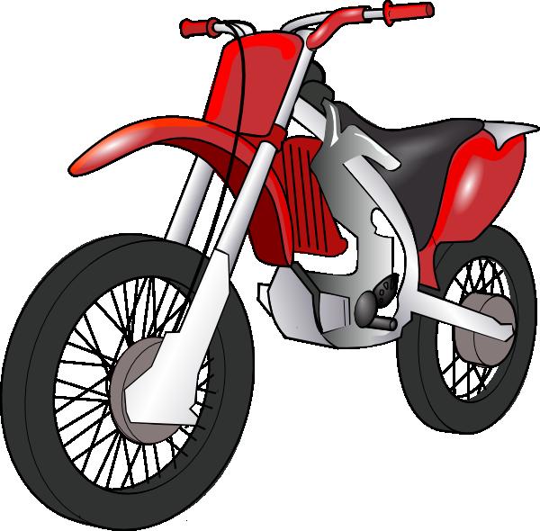 Car hauler clipart jpg download cartoon motorbike images - Google Search | Dopravné prostriedky ... jpg download