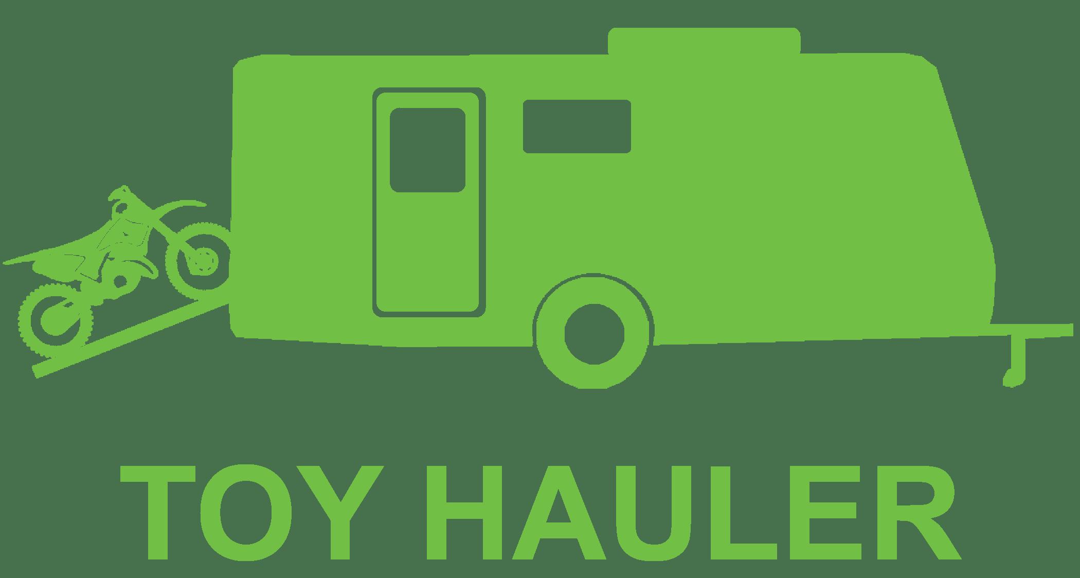 Car hauler trailer clipart jpg transparent stock RVnGO | RV Rentals | America's Best RV Rentals jpg transparent stock