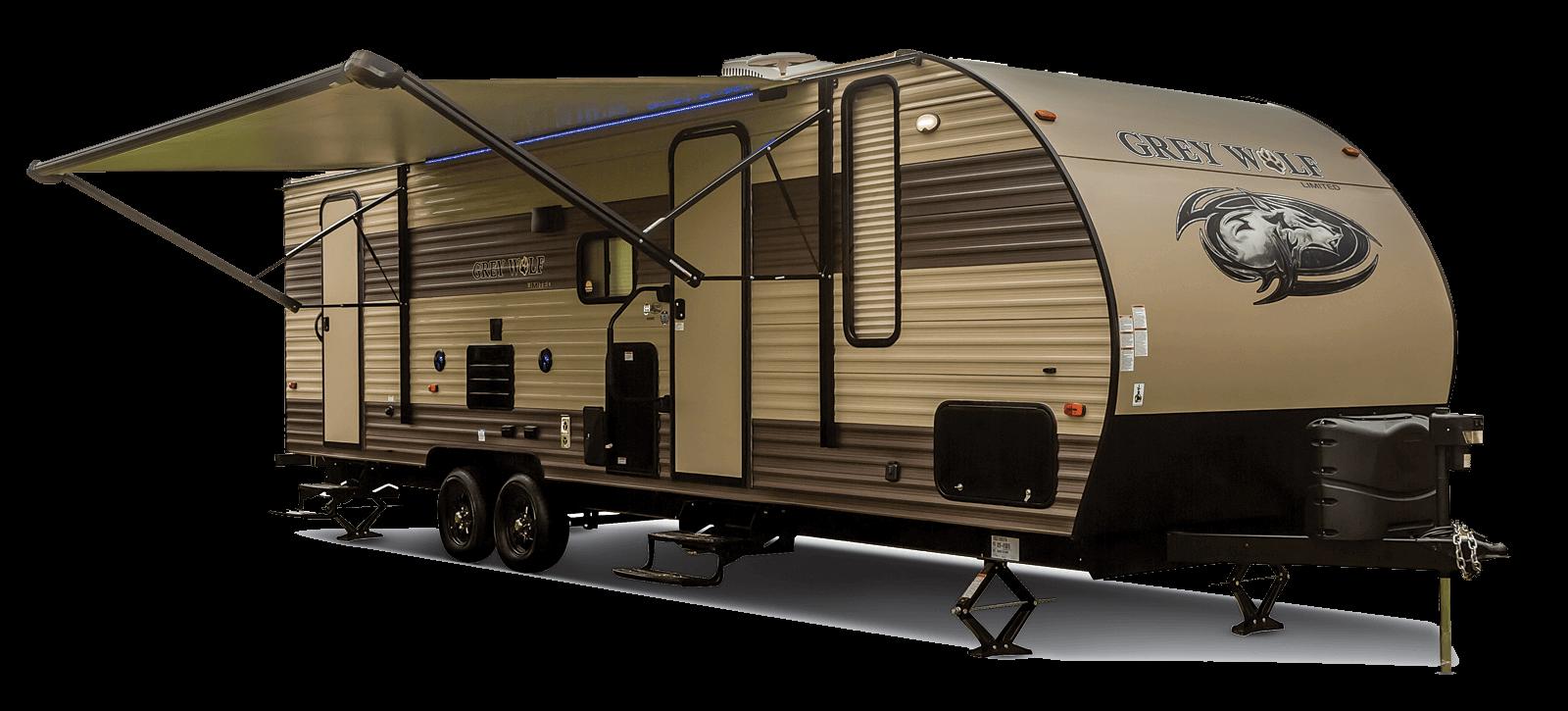 Car hauler trailer clipart jpg royalty free Tours | Carolina Coach & Marine | Claremont North Carolina jpg royalty free