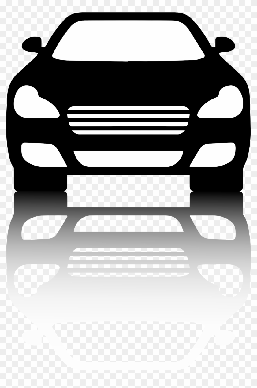 Car hd clipart free library 28 Collection Of Car Front Clipart - Car Front View Clipart, HD Png ... free library