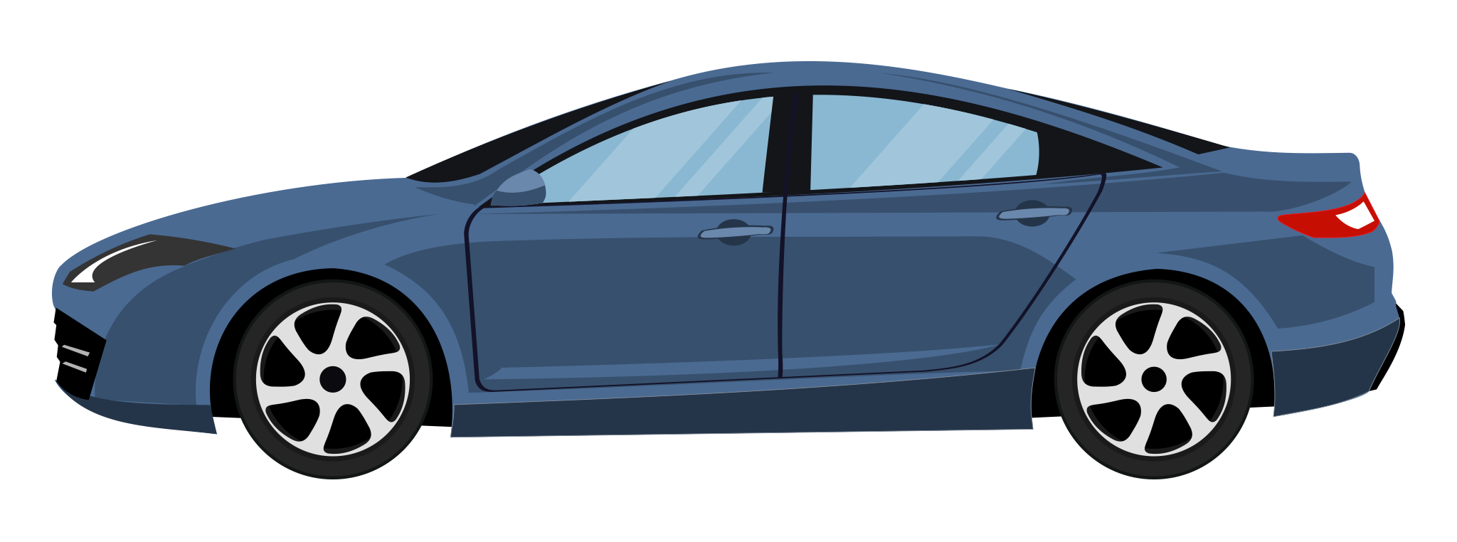 I wish i had a car clipart graphic Car-Clipart PNG | HD Car-Clipart PNG Image Free Download graphic