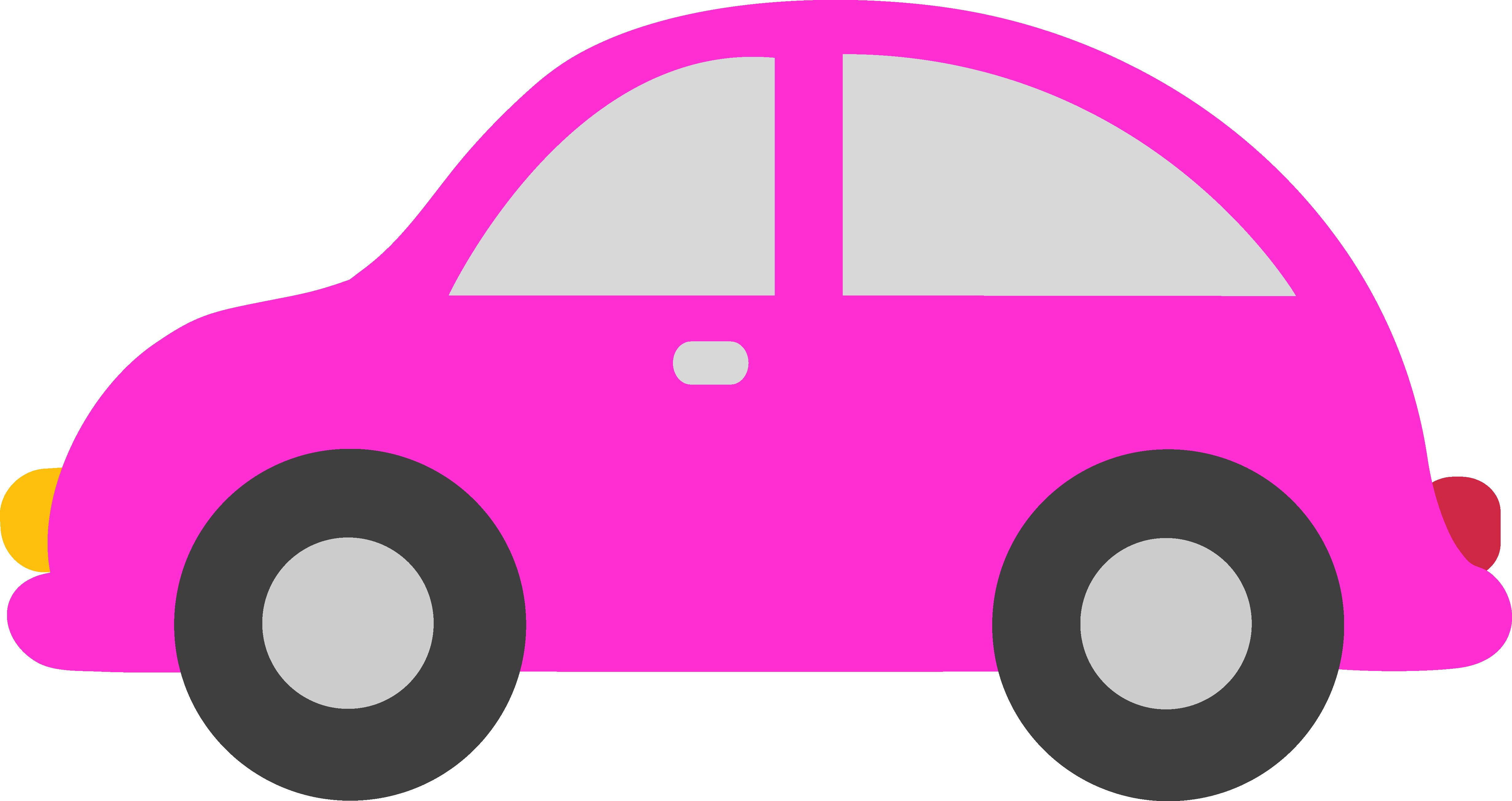 Car hd clipart clipart library stock HD Toy Car Png - Pink Toy Car Clipart , Free Unlimited Download ... clipart library stock