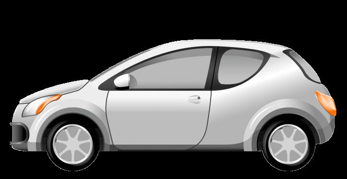 Hd car clipart clipart stock Car clipart PNG | HD Car clipart PNG Image Free Download clipart stock