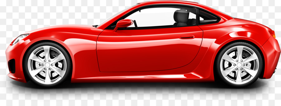 Hd car clipart png freeuse library Car Background clipart - Car, Red, transparent clip art png freeuse library