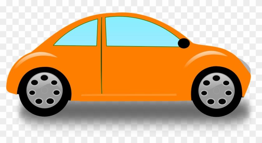 Hd car clipart clip art royalty free library Cartoon Cars - Transparent Car Clip Art, HD Png Download - 960x480 ... clip art royalty free library