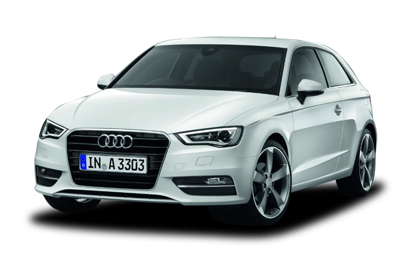 Car headlight clipart freeuse Audi PNG auto car images, free download freeuse