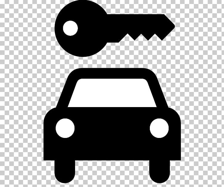 Car hire clipart clip black and white stock Car Rental Taxi PNG, Clipart, Angle, Area, Avis Rent A Car, Black ... clip black and white stock
