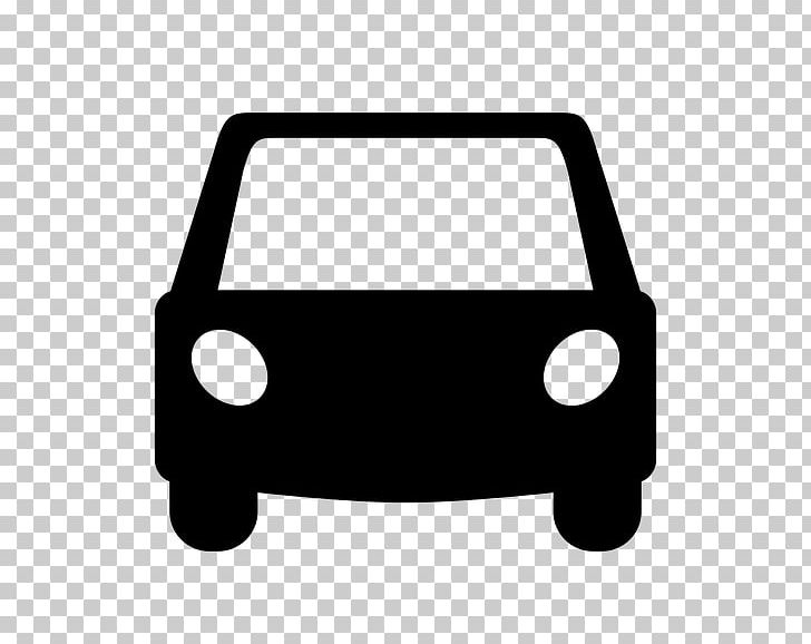 Car hire clipart clip art freeuse library Car Rental Taxi Used Car Toyota PNG, Clipart, Angle, Auto Detailing ... clip art freeuse library