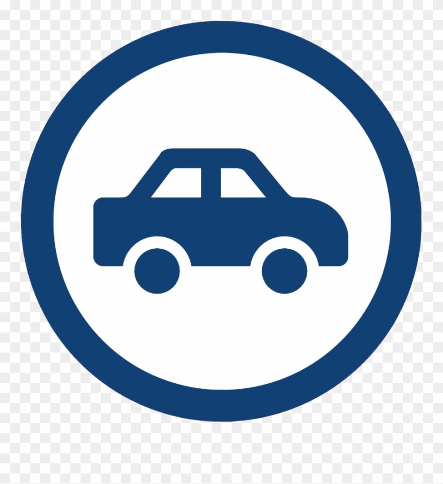 Car hire clipart graphic transparent No Hassle Car Hire, Easy Car Rental In Rojales, Alicante - Metro ... graphic transparent