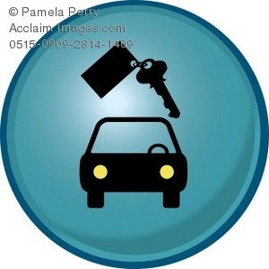 Car hire clipart image free library Car rental clipart 2 » Clipart Portal image free library