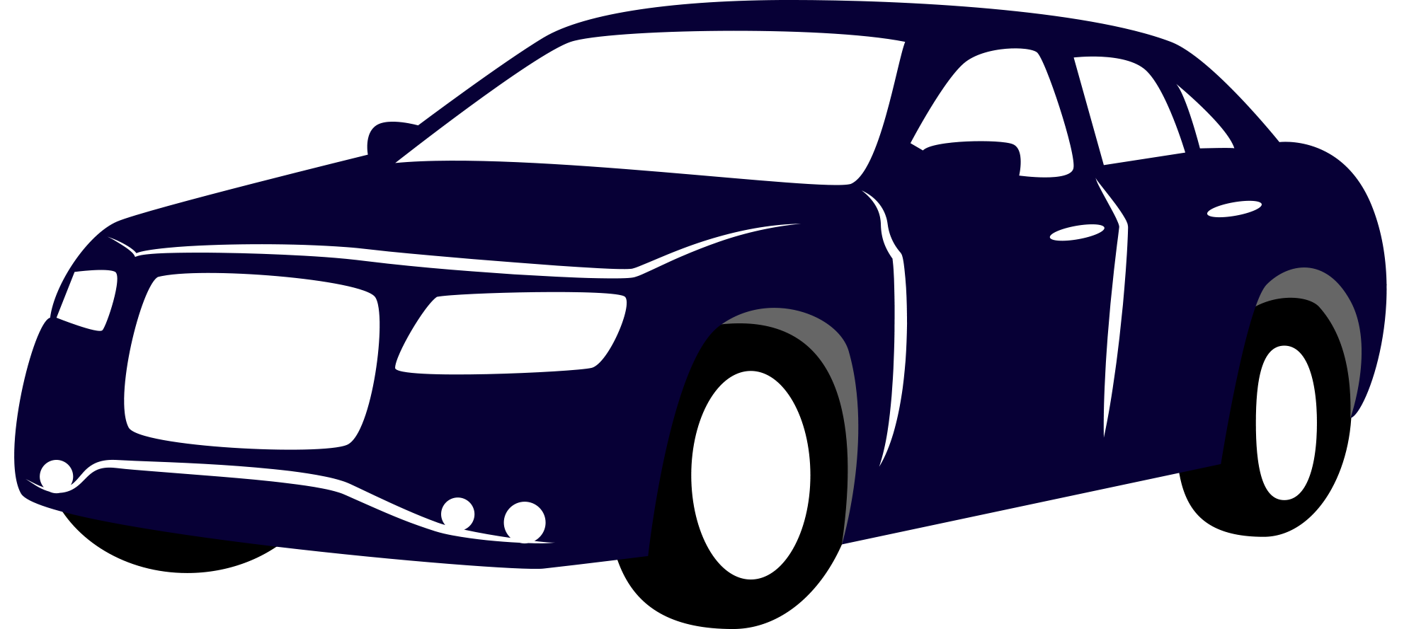Hit by car clipart picture download Loan – Free Cliparts picture download