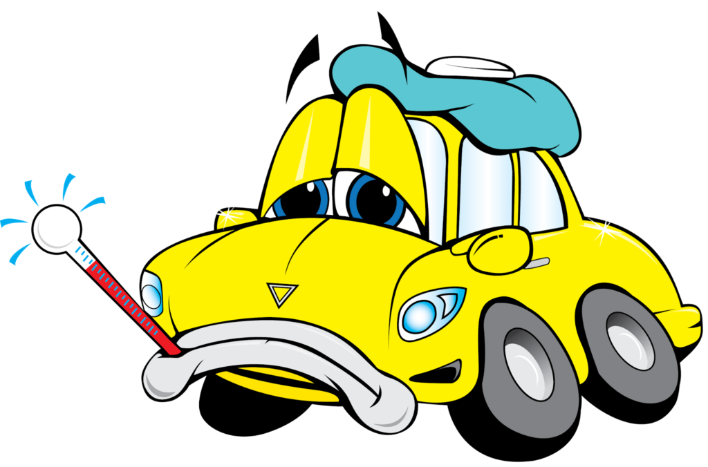 Junk car clipart picture black and white 16 Yellow Color Family Car Clipart Images - Free Clipart Graphics ... picture black and white