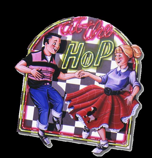 Car hop clipart clip art black and white download 50's sock hop | sock hop | Pinterest | Socks, Sock hop party and ... clip art black and white download