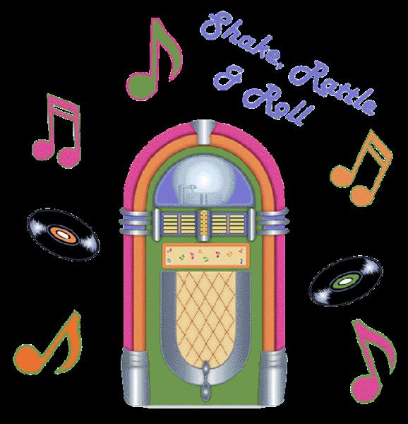 Car hop clipart clip library download Sock Hop Clipart (51+) clip library download