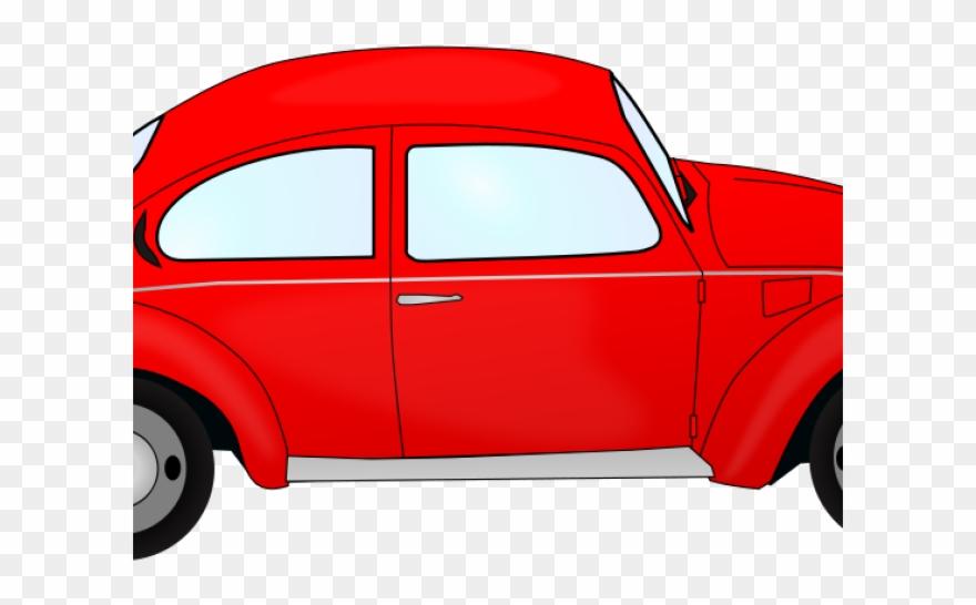 Car image in clipart format vector transparent Vehicle Clipart Clip Art - Mobil Kartun Format Png Transparent Png ... vector transparent