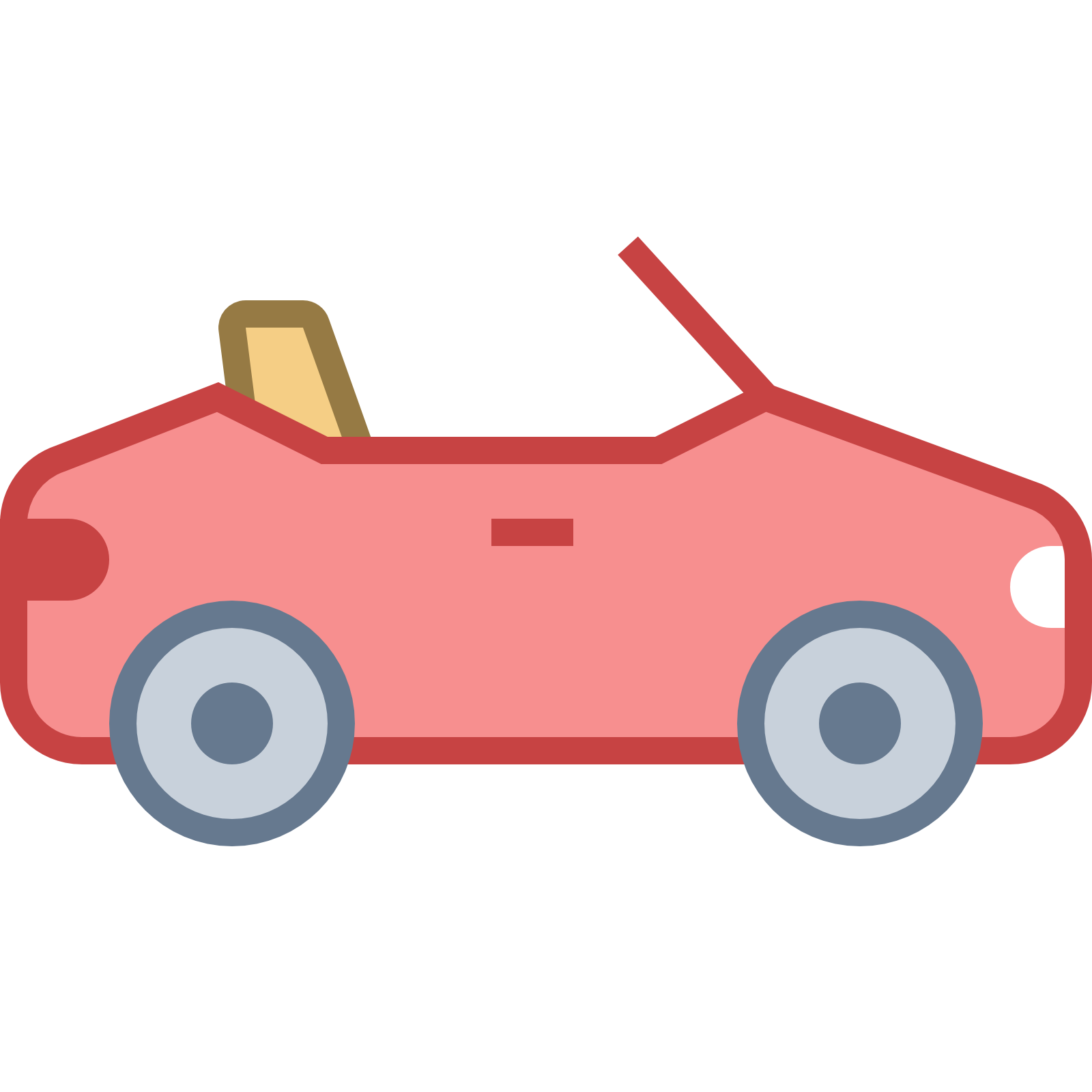 Fast car clipart clip library library Convertible Car Cliparts | Free download best Convertible Car ... clip library library