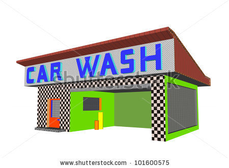 Car in automatic car wash clipart svg royalty free stock Car in automatic car wash clipart - ClipartFest svg royalty free stock