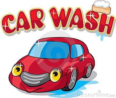Car in automatic car wash clipart vector free stock Cartoon Car Wash Stock Illustrations – 399 Cartoon Car Wash Stock ... vector free stock