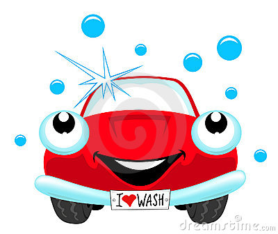 Car in automatic car wash clipart png royalty free download Cartoon Car Wash Stock Illustrations – 399 Cartoon Car Wash Stock ... png royalty free download