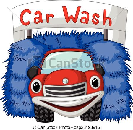 Car in automatic car wash clipart image transparent download Car in automatic car wash clipart - ClipartFest image transparent download