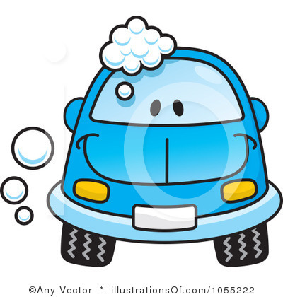 Car in automatic car wash clipart clip free download Cars Car Wash Clipart - Clipart Kid clip free download