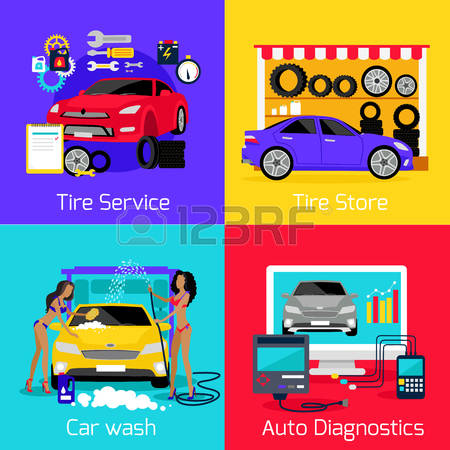 Car in automatic car wash track clipart png transparent stock Car Wash Stock Photos Images. Royalty Free Car Wash Images And ... png transparent stock