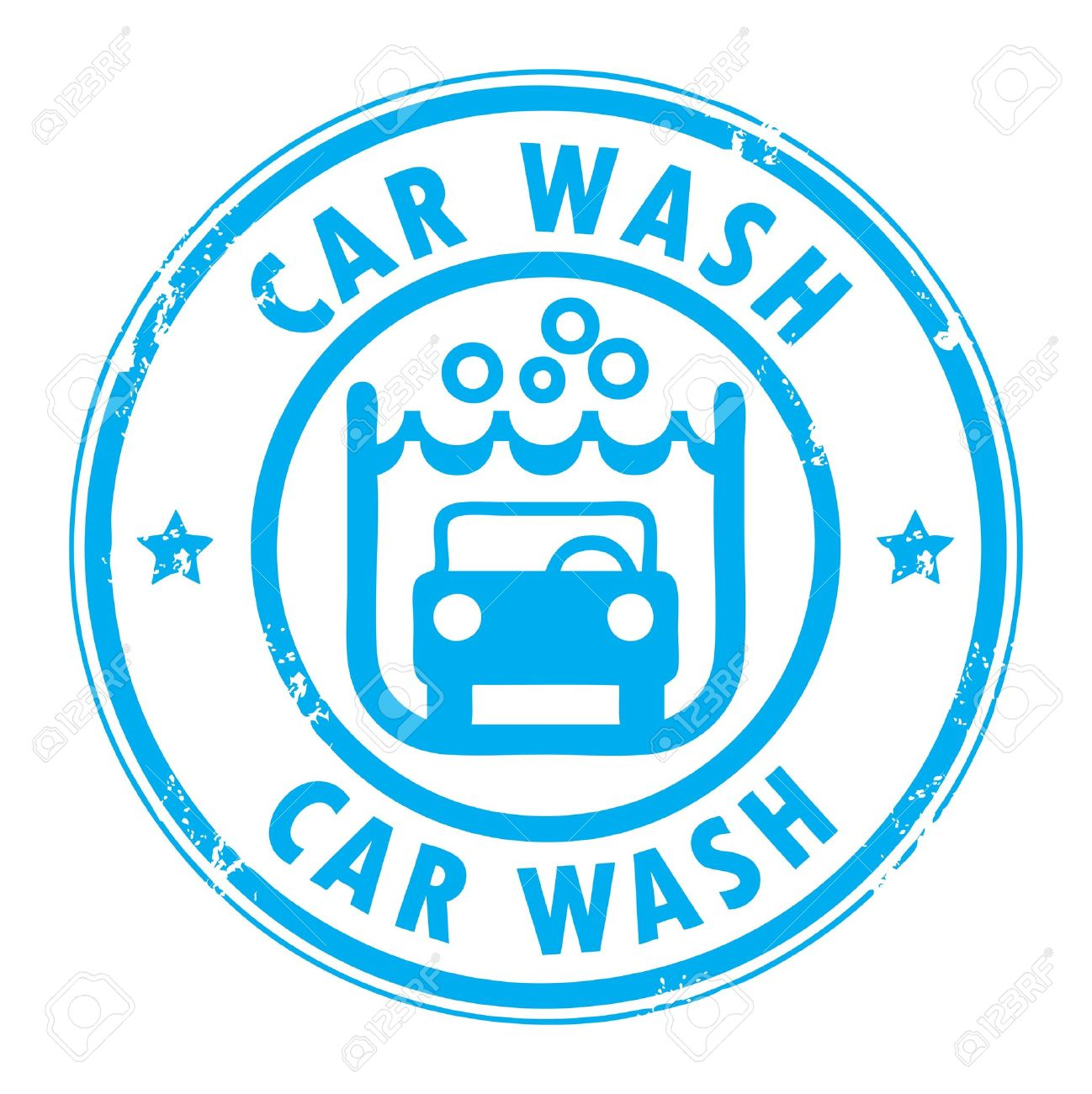 Car in car wash clipart graphic royalty free download Car wash images clipart free - ClipartFest graphic royalty free download
