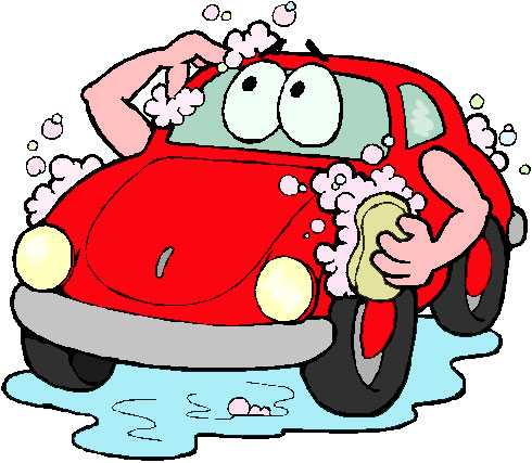 Car in car wash clipart svg download Mobile Car Wash Clipart - Clipart Kid svg download