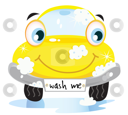 Car in car wash clipart clipart library Car in car wash clipart - ClipartFest clipart library
