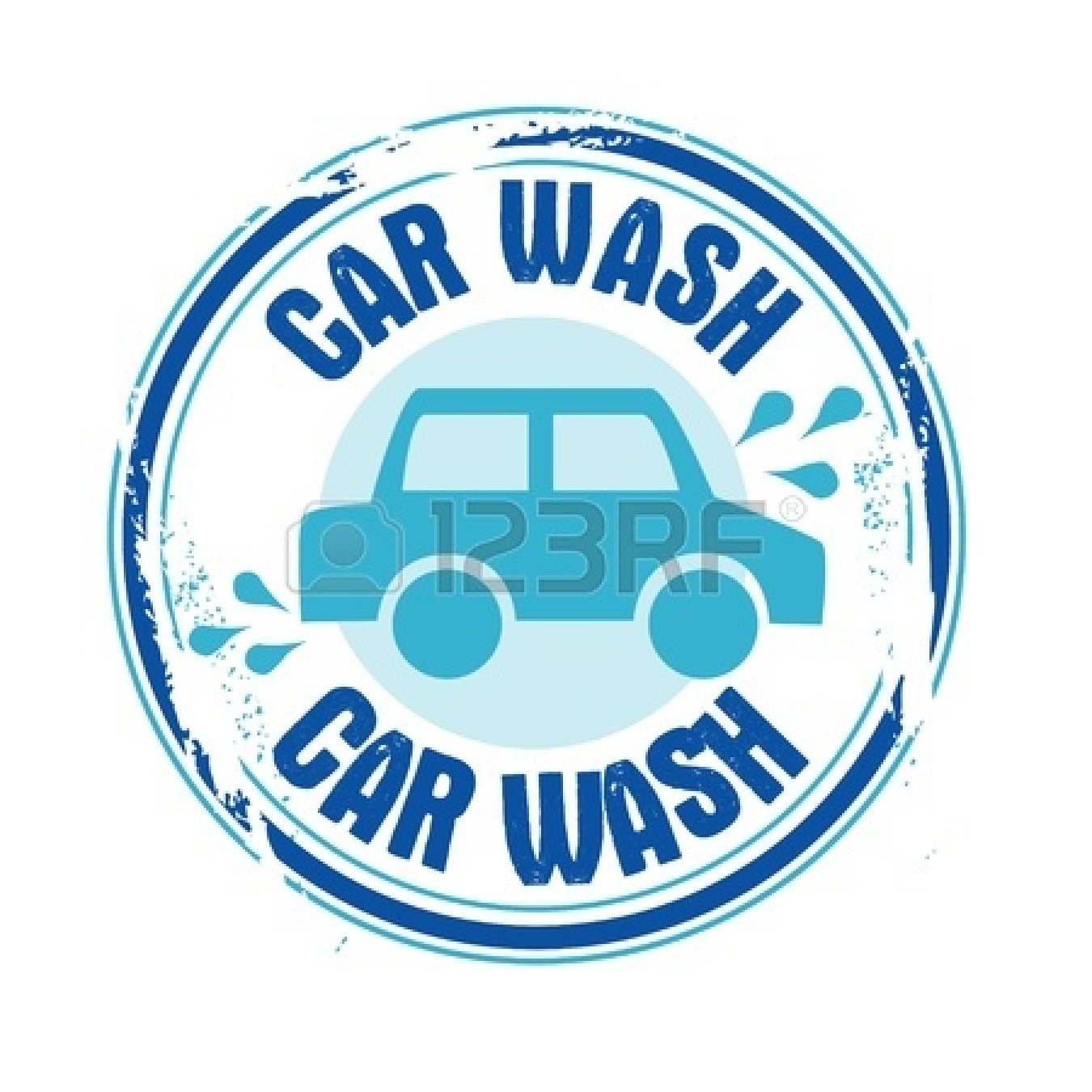 Car in car wash clipart svg transparent download Car Wash Clipart - Clipart Kid svg transparent download