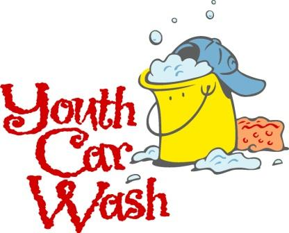 Car in car wash clipart graphic black and white stock Car Wash Clipart - Clipart Kid graphic black and white stock