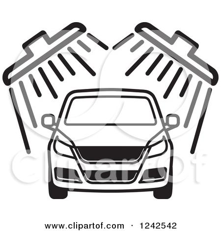 Car in car wash clipart library Car hand wash clipart - ClipartFest library