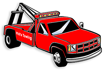Car in tow car clipart svg transparent Tow Truck Towing Car Clipart Cliparthut Free Clipart #Dwduc6 ... svg transparent