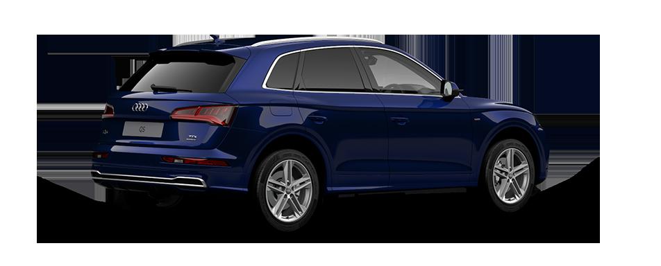 Car inside clipart jpg transparent stock Q5 Model Overview | Audi UK jpg transparent stock