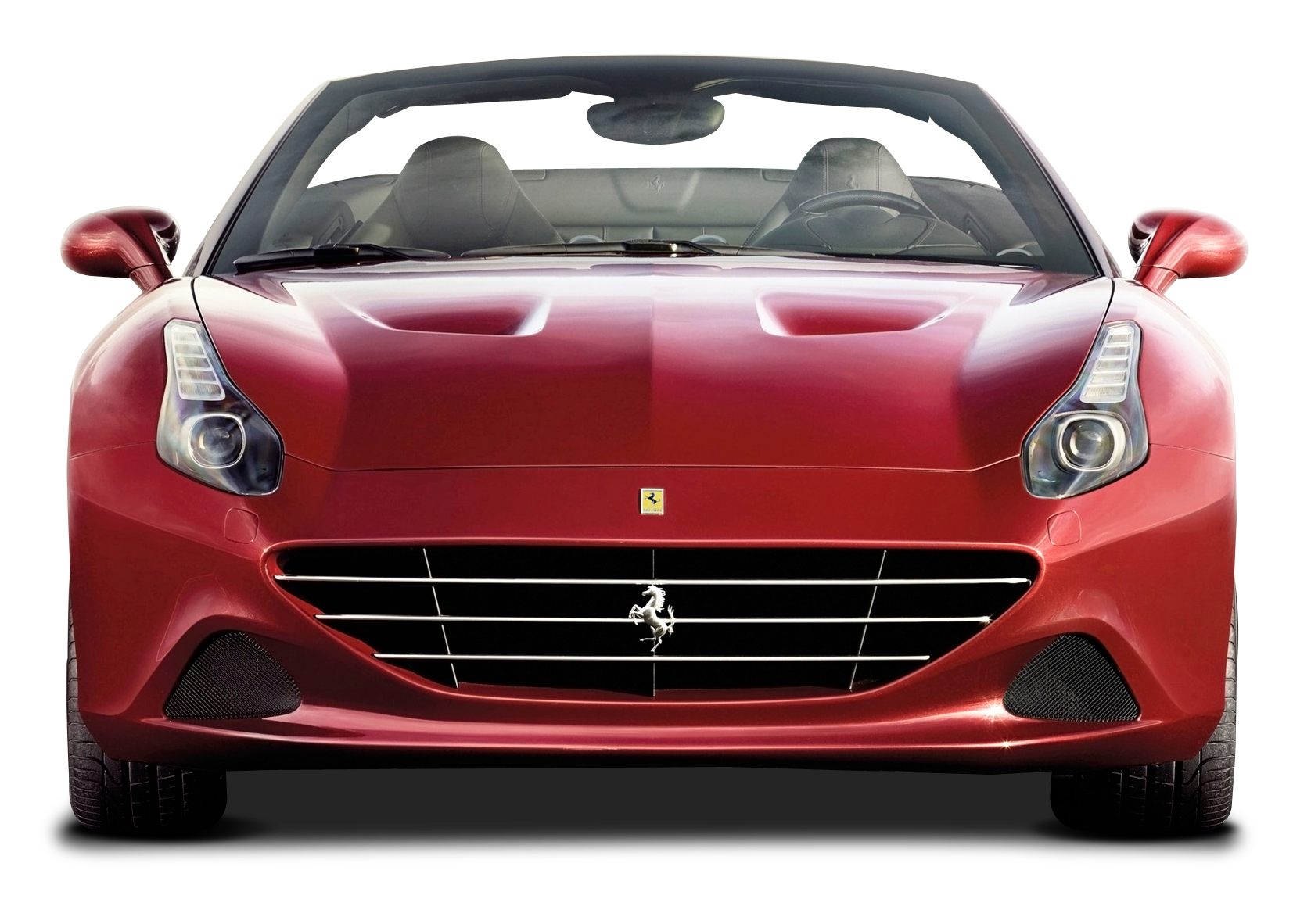 Car inside clipart clipart royalty free stock Greg's Auto Detailing - Sarnia and Lambton County's Best Car ... clipart royalty free stock
