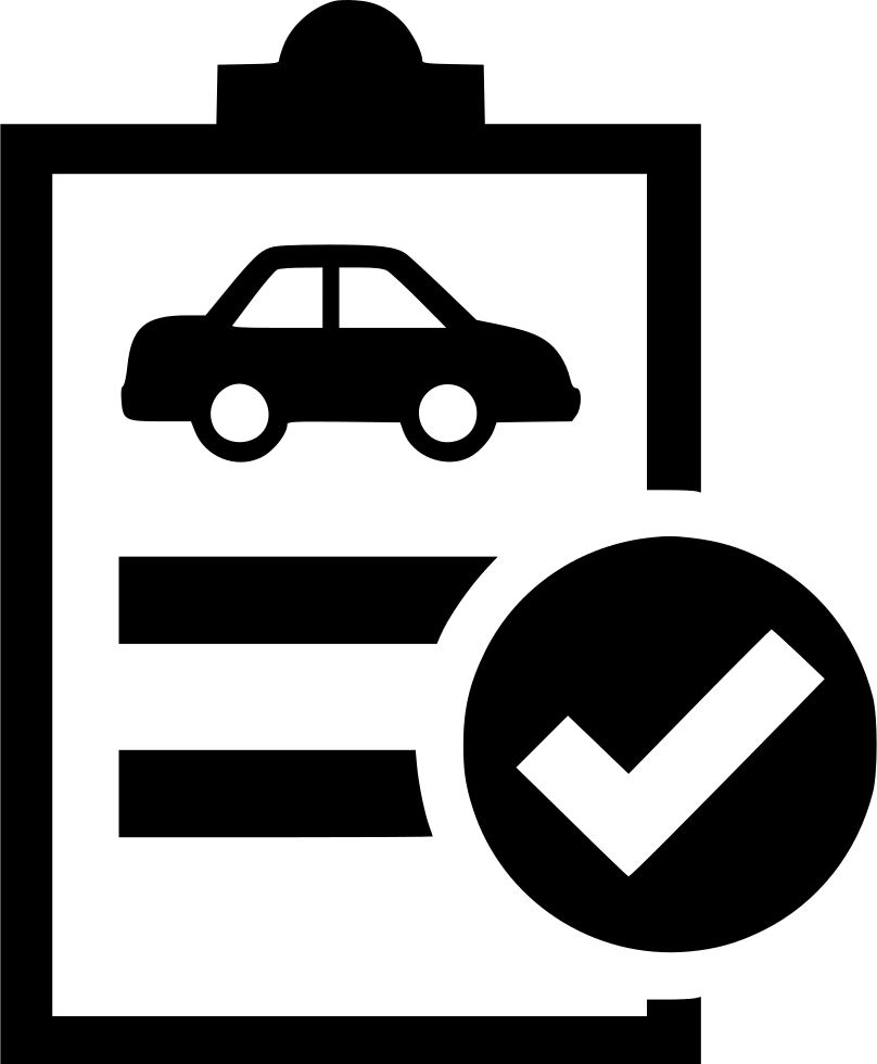 Car inspection clipart clip art black and white download 19 Review clipart HUGE FREEBIE! Download for PowerPoint ... clip art black and white download