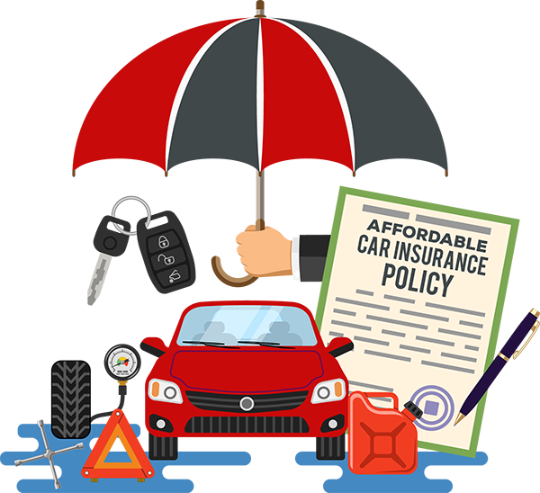 Car insurance clipart graphic library download Clipart Car Insurance Vector Download Free Art Stock Graphics ... graphic library download