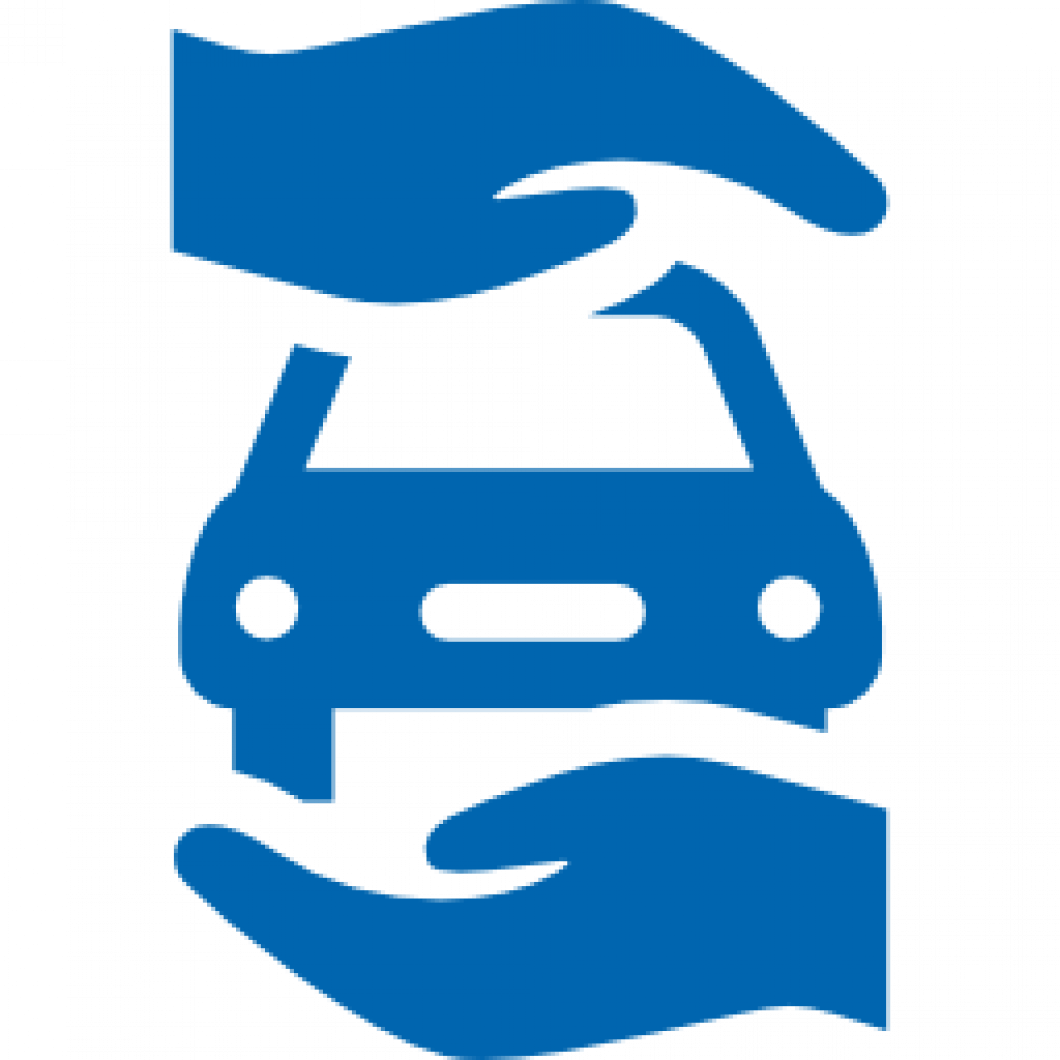 Car insurance clipart picture black and white library Skyles Insurance Agency: Sacramento, CA picture black and white library