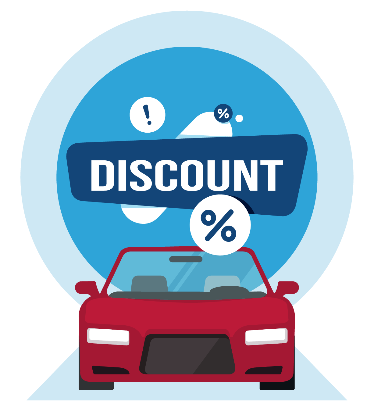Car insurance clipart svg download Auto-Owners Car Insurance Review - Quote.com® svg download