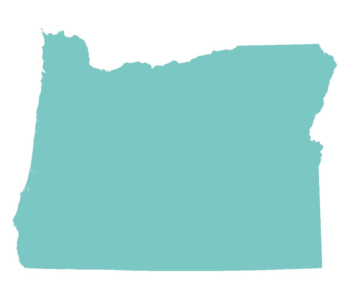Car insurance clipart png library Oregon Car Insurance Minimums by Obrella png library