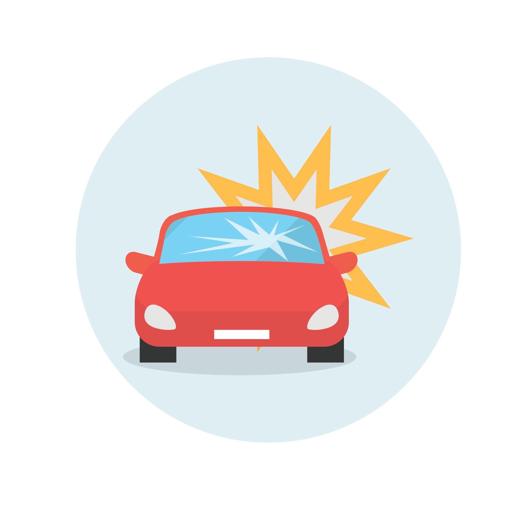 Car insurance clipart png transparent Rush Insurance Services png transparent