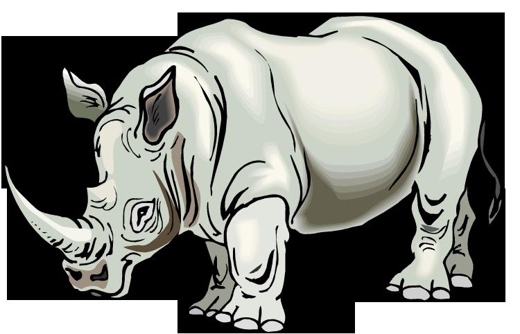 Car interior clipart image royalty free library Free Rhino Clipart free rhino clipart alarm clock clipart - Clipart ... image royalty free library