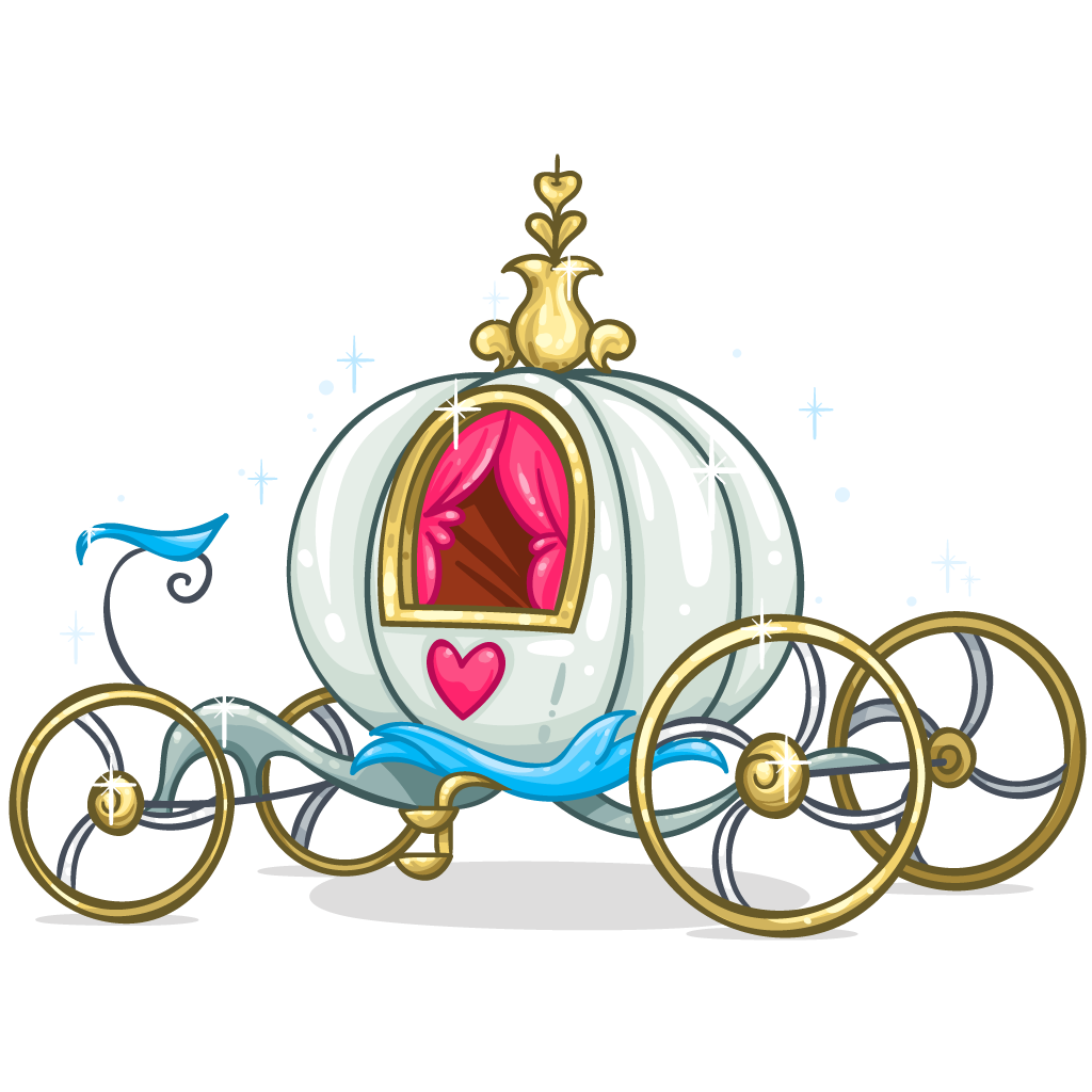 Car interior clipart image royalty free stock Item Detail - Luxury Carriage :: ItemBrowser :: ItemBrowser image royalty free stock