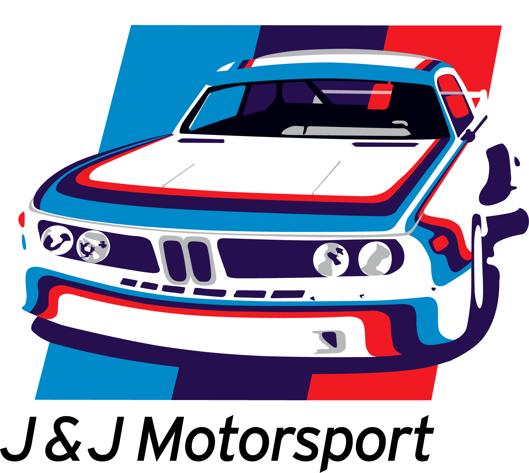 Car jack stands clipart clipart free stock BMW Repair and Service | Iowa | J&J Motorsport clipart free stock