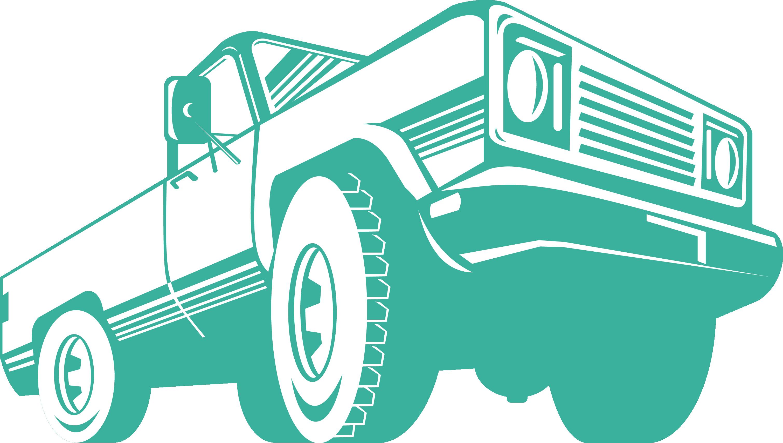 Car jpg clipart clip royalty free library Car and truck accessories clipart clip royalty free library