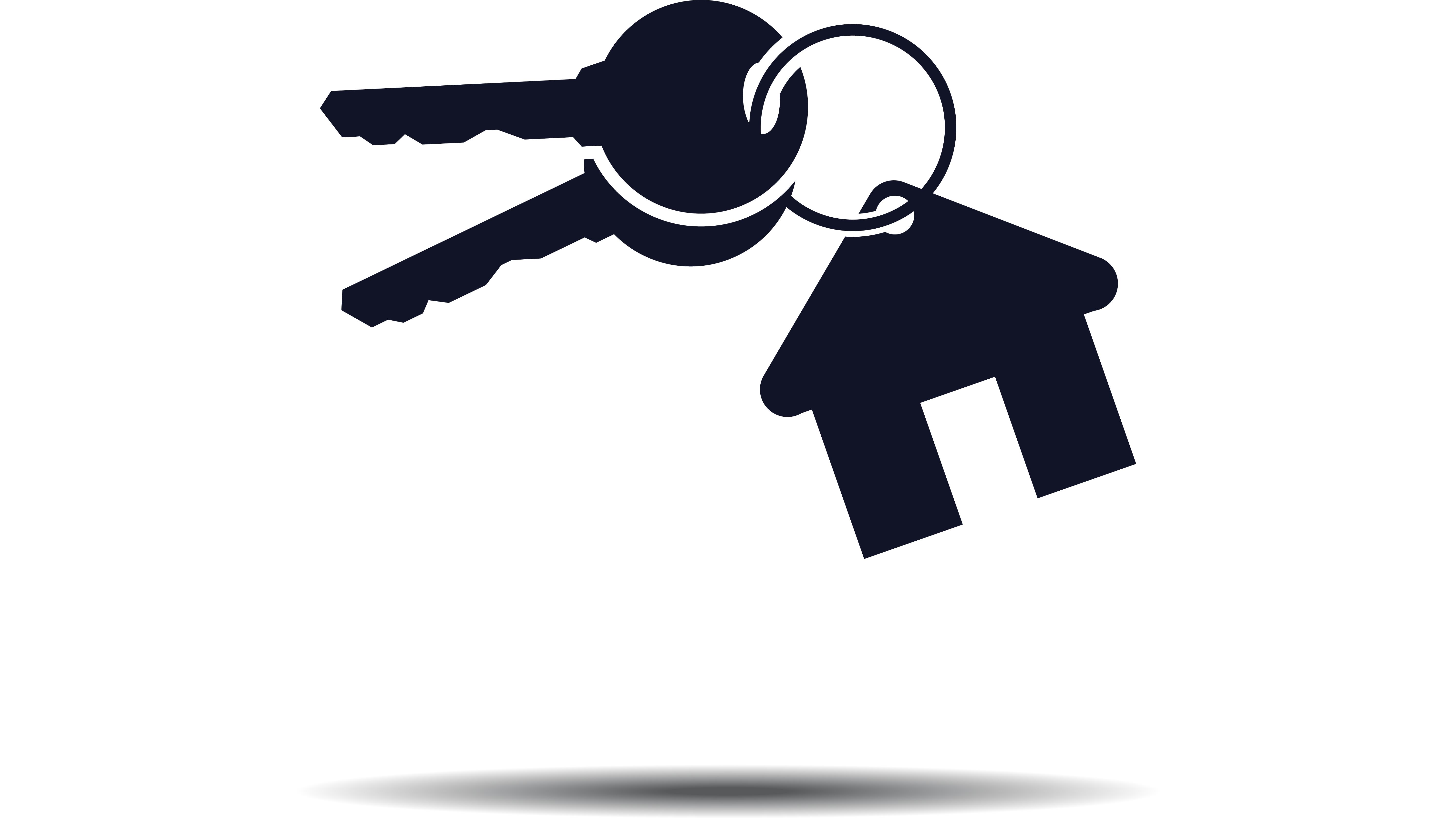 House keys clipart clipart freeuse library Car Key Silhouette at GetDrawings.com | Free for personal use Car ... clipart freeuse library